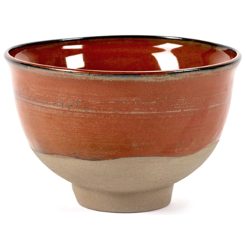 Merci_for_Serax_Mealx3_B5118210_Bowl_N2_L_D15cm_Red.png