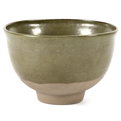 Merci_for_Serax_Mealx3_B5118211_Bowl_N2_L_D15cm_Green.png