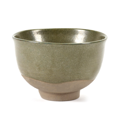 Merci_for_Serax_Mealx3_B5118214_Bowl_N2_M_D12.5cm_Green.png