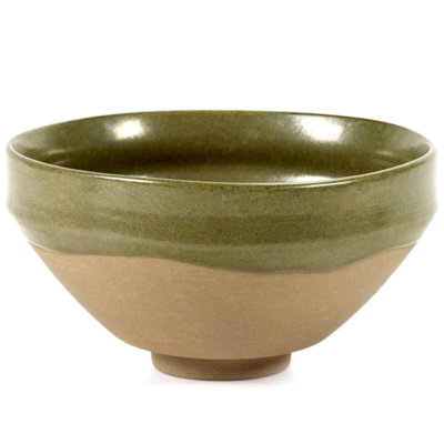 Merci_for_Serax_Mealx3_B5118220_Bowl_N3_L_D15cm_Green.png