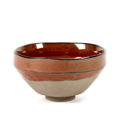 Merci_for_Serax_Mealx3_B5118222_Bowl_N3_M_D12.5cm_Red.png