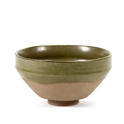 Merci_for_Serax_Mealx3_B5118223_Bowl_N3_M_D12.5cm_Green.png
