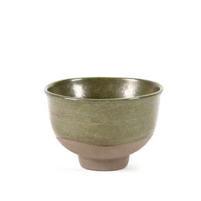 Merci_for_Serax_Mealx3_B5118217_Bowl_N2_S_D9cm_Green.png