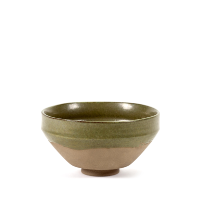 Merci_for_Serax_Mealx3_B5118226_Bowl_N3_S_D9cm_Green.png
