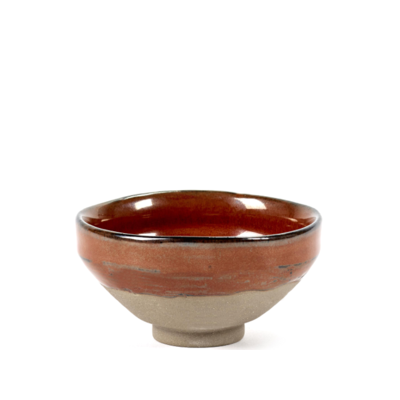 Merci_for_Serax_Mealx3_B5118225_Bowl_N3_S_D9cm_Red.png