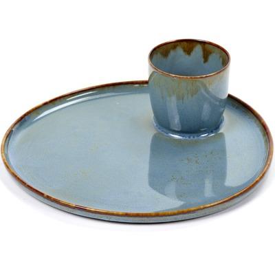 Anita_Le_Grelle_Serax_B5118129_Breakfast_Plate_Egg_Eierbord_Smokey_Blue_D15.jpg