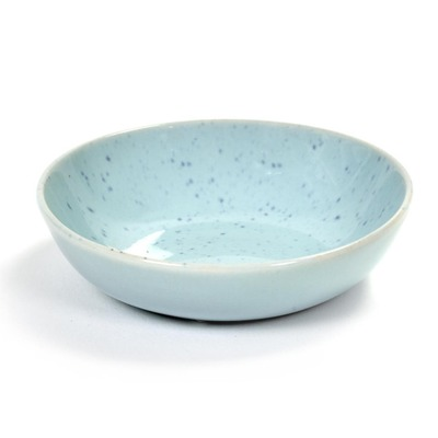Anita_Le_Grelle_Serax_B5116165_Bowl_mini_D_9_light_blue_BOHERO_up.jpg