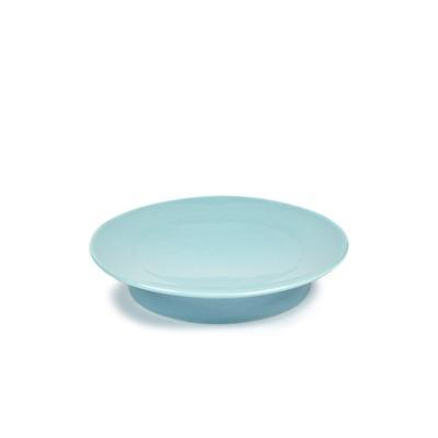 SanPellegrino_breadplate_SP_D14_blue_Serax_B2217113_by_Charles_Kaisin.jpg