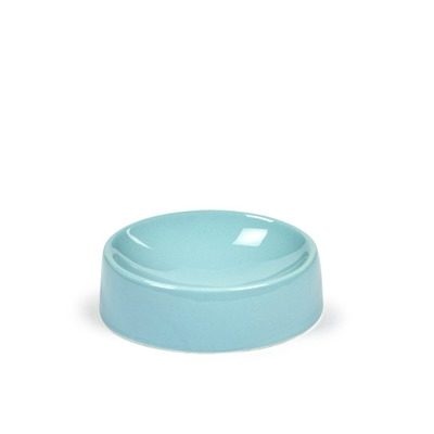 SanPellegrino_cup_plate_SP_D12_Low_blue_Serax_B2217117_by_Charles_Kaisin.jpg