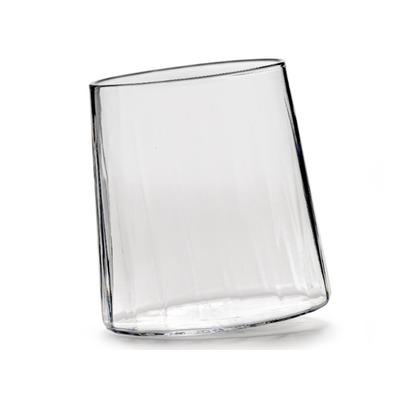 SanPellegrino_glas_bicchiere_Serax_B0818116_.jpg