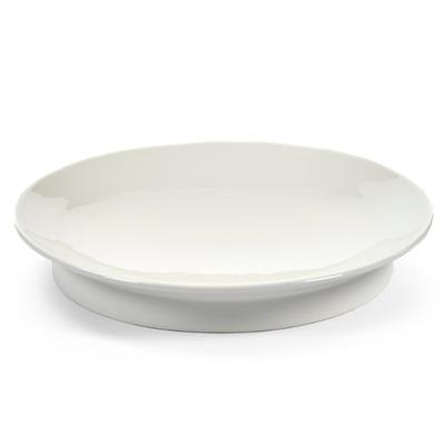SanPellegrino_plate_SP_D24_white_Serax_B2217109_by_Charles_Kaisin.jpg