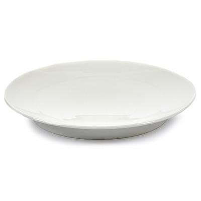 SanPellegrino_plate_SP_D27_white_Serax_B2217128_by_Charles_Kaisin.jpg