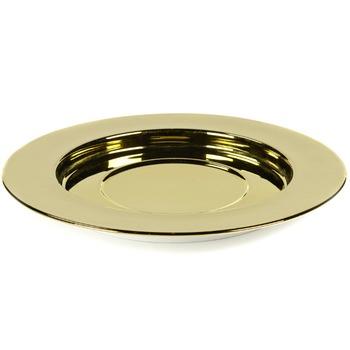 SanPellegrino_underplate_SP_Large_D30_gold_Serax_B2217104_by_Charles_Kaisin.jpg