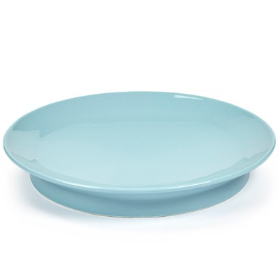 SanPellegrino_plate_SP_D24_blue_Serax_B2217110_by_Charles_Kaisin.jpg