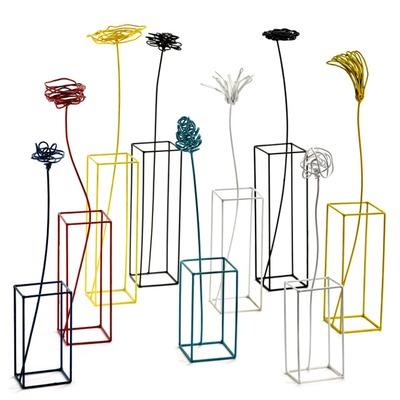 Antonino_Sciortino_Ciuriddu_9_pieces_flower_B7217113_SERAX.jpg