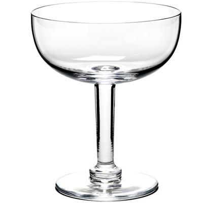 Boxys_Serax_champagneglas_B0818120.jpg