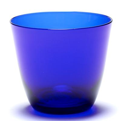 Boxys_Serax_waterglas_B0818117.jpg