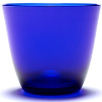Boxys_Serax_waterglas_B0818117_D8.jpg