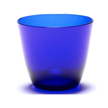 Boxys_Serax_waterglas_B0818117_.jpg