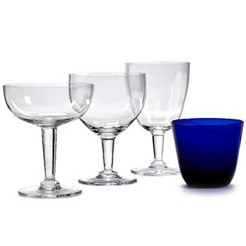 Boxys_Serax_wijnglas.jpg