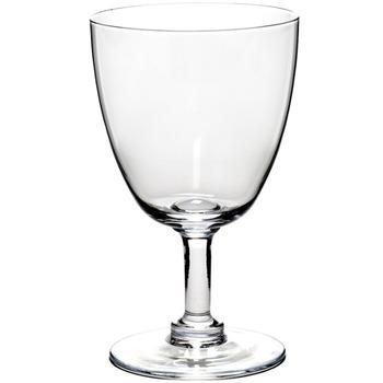 Boxys_Serax_witte_wijnglas_B0818119.jpg