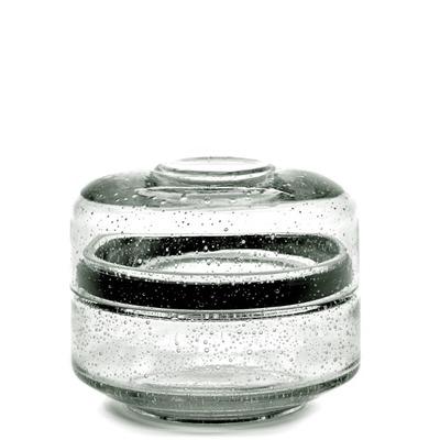 Pascale_Naessens_storage_pot_glass_S_D12_h10_Serax_B0818127.jpg