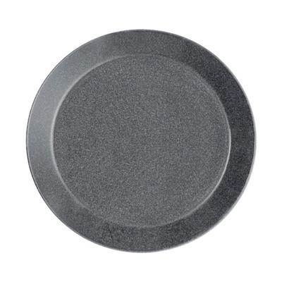 Iittala_Teema_plate_17cm_dotted_grey_1023609.jpg
