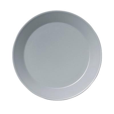 Iittala_Teema_plate_17cm_pearl_grey_1005889.jpg