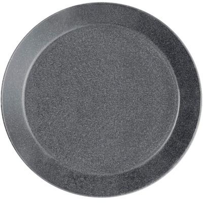 Iittala_Teema_plate_26cm_dotted_grey_1023607.jpg