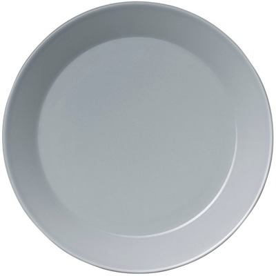 Iittala_Teema_plate_26cm_pearl_grey_1005891.jpg