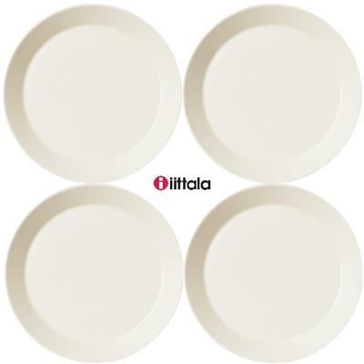 Iittala_Teema_plate_26cm_White_4pcs.jpg