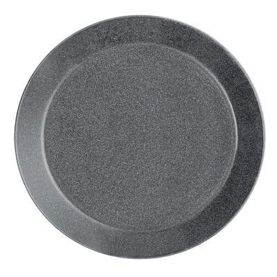 Iittala_Teema_plate_21cm_dotted_grey_1023608.jpg