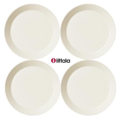 Iittala_Teema_plate_21cm_White_4pcs.jpg