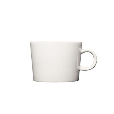 IITTALA_teema_coffeecup_white.jpg