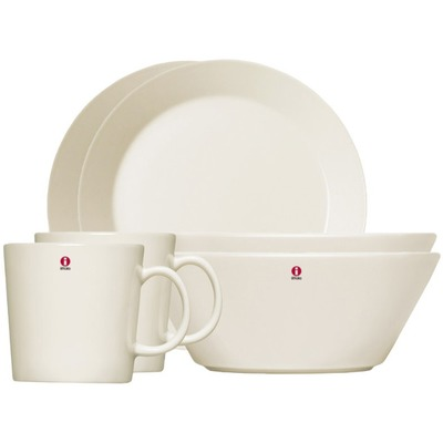 Iittala_Teema_White_Breakfast_set_Bohero_.jpg