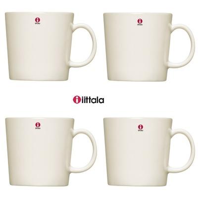 Iittala_Teema_mug_0-3L_White_4pcs_logo.jpg