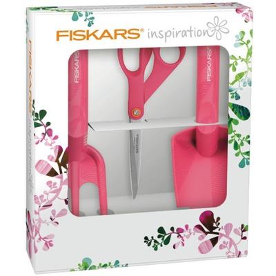 Fiskars_Inspiration_Scissorsset_Ruby_1020419_schaar_ciseaux_forbici.jpg