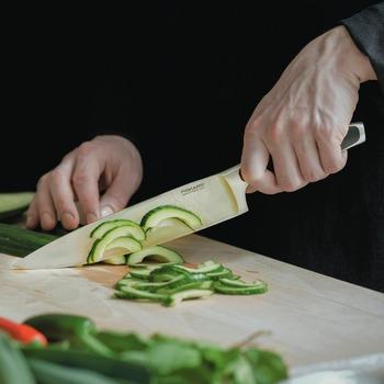 Fiskars_Royal_Cook_Knife_21cm_1016468_koksmes_couteau_de_cuisinier_Bohero_1.jpg
