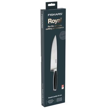 Fiskars_Royal_Cook_Knife_21cm_1016468_koksmes_couteau_de_cuisinier_Packaging.jpg