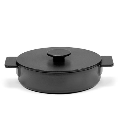 Sergio_Herman_SURFACE_Braadpan_23cm_B718105B_Black.jpg