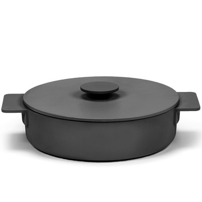 Sergio_Herman_SURFACE_Braadpan_26cm_B718106B_Black.jpg
