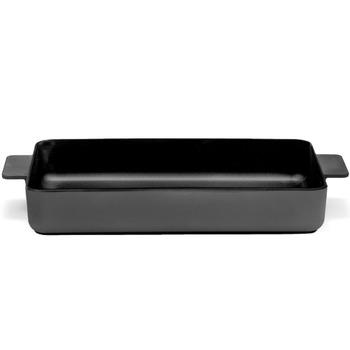 Sergio_Herman_SURFACE_Ovenschaal_38cm_B718112B_Black.jpg