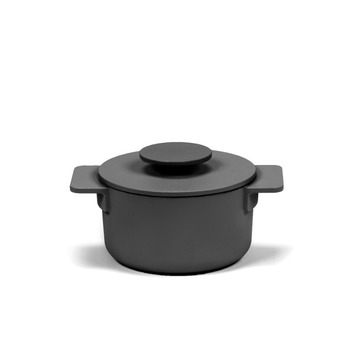 Sergio_Herman_SURFACE_Pot_12cm_B718113B_Black.jpg