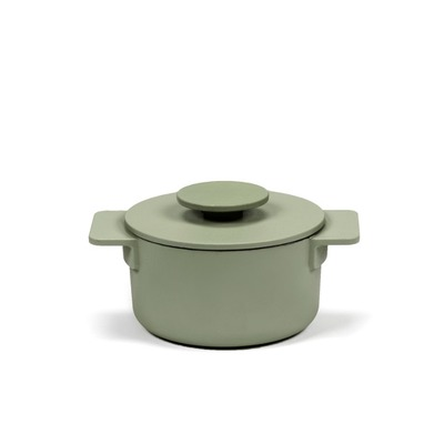 Sergio_Herman_SURFACE_Pot_12cm_B718113G_camogreen.jpg