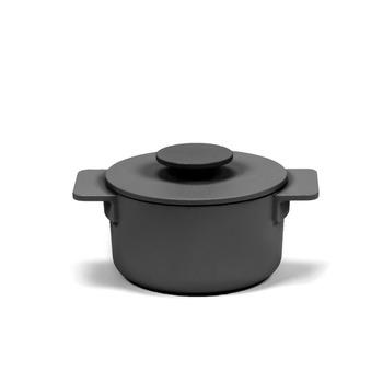Sergio_Herman_SURFACE_Pot_15cm_B718100B_Black.jpg