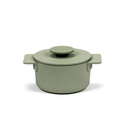 Sergio_Herman_SURFACE_Pot_15cm_B718100G_camogreen.jpg