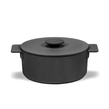 Sergio_Herman_SURFACE_Pot_20cm_B718101B_Black.jpg
