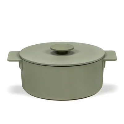 Sergio_Herman_SURFACE_Pot_23cm_B718102G_camogreen_.jpg