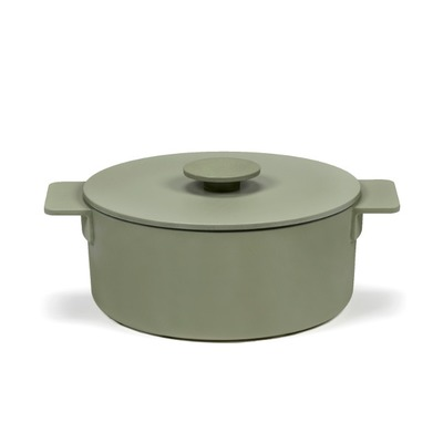 Sergio_Herman_SURFACE_Pot_20cm_B718101G_camogreen.jpg