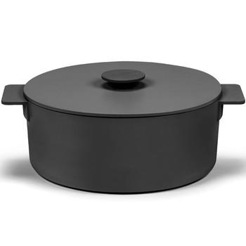 Sergio_Herman_SURFACE_Pot_29cm_B718104B_Black.jpg